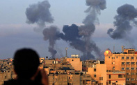 Căng thẳng Israel - Palestine leo thang và sự lên tiếng của cộng đồng quốc tế