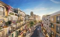 The Center hưởng lợi gì từ chiến lược thâm canh của Sun Group tại Nam Phú Quốc