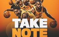 Liệu Utah Jazz có thể thực sự tiến sâu tại NBA Playoffs 2021?