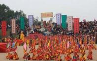 Đức Thánh Gióng- Niềm tự hào của dân tộc Việt Nam