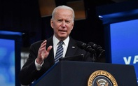 Tổng thống Biden ký sắc lệnh tăng cường an ninh mạng nhằm đối phó với mọi thách thức