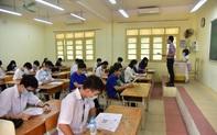 Chủ tịch Hà Nội yêu cầu tăng cường chỉ đạo kỳ thi tốt nghiệp THPT và tuyển sinh Đại học