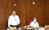 Dự án vành đai 3, 4 - TPHCM: Các địa phương phải vào cuộc, không trông chờ ngân sách Trung ương