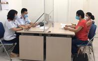 Hà Nội xử phạt 6 chủ tài khoản Facebook thông tin sai sự thật về phòng, chống dịch Covid-19