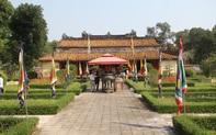 Thừa Thiên Huế thông qua nhiều Nghị quyết quan trọng liên quan đến văn hóa, du lịch