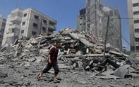 Thế giới lên tiếng kêu gọi ngừng bắn Dải Gaza, nhưng vẫn cần sự nỗ lực hơn nữa của Mỹ