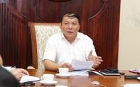 Bộ trưởng Nguyễn Văn Hùng: Luật Điện ảnh cần thể chế hóa quan điểm đường lối của Đảng về văn hóa