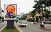 Thừa Thiên Huế: Chuẩn bị phương án tốt nhất, đảm bảo an toàn cho công tác bầu cử