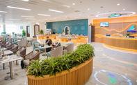 Bay thương gia đẳng cấp với Bamboo Airways, nhận ngay ưu đãi 500.000 đồng