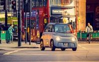Xe điện châu Âu giá rẻ 'dành cho tất cả mọi người' đã về Việt Nam: Có hợp với người Việt?