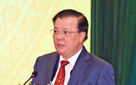 Bí thư Hà Nội lên tiếng về tin đồn phong tỏa toàn thành phố