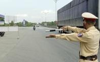 Thừa Thiên Huế lập Trạm giám sát dịch tễ tại thị trấn Lăng Cô từ 15h ngày 6/5