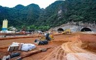 Xử lý nghiêm tập thể, cá nhân bao che hành vi đầu cơ, nâng giá vật liệu xây dựng cao tốc Bắc - Nam