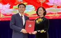 Chủ tịch UBND tỉnh Đắk Nông được điều động làm Bí thư Tỉnh uỷ Đắk Lắk
