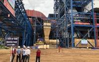 Lỗ thêm 25 tỷ đồng, Tổng Xây lắp Dầu khí (PVX) nâng lỗ luỹ kế lên gần 4.000 tỷ đồng