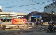 Đà Nẵng thêm 2 ca dương tính SARS-CoV-2, Thừa Thiên Huế lập chốt kiểm soát tăng cường phòng chống dịch