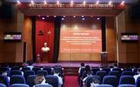 """Bộ VHTTDL tham gia Hội nghị trực tuyến toàn quốc Sơ kết 5 năm thực hiện """"Học tập và làm theo tư tưởng, đạo đức, phong cách Hồ Chí Minh"""""""