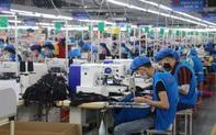Đảm bảo việc làm, nâng cao mức sống, cải thiện điều kiện làm việc của công nhân lao động