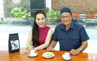 Nữ hoàng doanh nhân Kim Chi ngưỡng mộ đạo diễn tài hoa Lê Cung Bắc