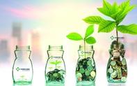 Kênh đầu tư nào an toàn, sinh lời tối ưu trong nửa cuối 2021?