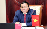 Bộ trưởng Nguyễn Văn Hùng gửi thư chúc mừng nhân Ngày Báo chí Cách mạng Việt Nam