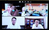 Việt Nam tăng cường ngoại giao, đàm phán quốc tế để đạt mục tiêu có 150 triệu liều vắc xin COVID-19 trong năm 2021