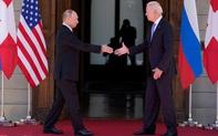 Thượng đỉnh Mỹ- Nga mang đến tín hiệu tích cực sau nhiều căng thẳng