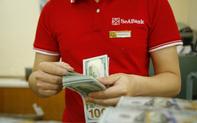Một ngân hàng Việt vừa được ADB nâng hạn mức tài trợ thương mại từ 18 triệu USD lên 30 triệu USD