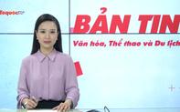 """Bản tin Truyền hình số 182: Bộ trưởng Bộ VHTTDL chúc những """"người cầm bút"""" luôn phát huy bản lĩnh, trí tuệ nhân ngày báo chí cách mạng Việt Nam"""