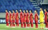 Tự tin, phong độ như tuyển thủ Việt Nam trong và ngoài sân cỏ