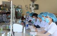 Quảng Trị nâng cấp độ kiểm soát dịch; Thừa Thiên Huế lấy mẫu xét nghiệm công dân về từ TP Đà Nẵng