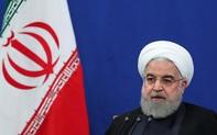 Iran ra tín hiệu tích cực với Mỹ về thỏa thuận hạt nhân