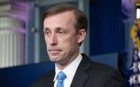 Mỹ chuẩn bị gia tăng trừng phạt nhằm vào Nga
