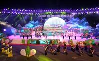 """Nâng cao chất lượng Phong trào """"Toàn dân đoàn kết xây dựng đời sống văn hóa"""" trên địa bàn tỉnh Lai Châu"""