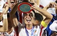 """Viettel FC dự AFC Champions League: """"Tấm chiếu mới"""" chưa từng trải"""