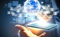 Khảo sát tình hình ứng dụng, phát triển và chuyển giao công nghệ công nghiệp 4.0 lĩnh vực văn hóa, thể thao, du lịch