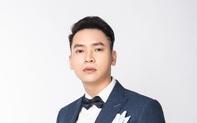 """Diễn xuất của ca sĩ Duy Khoa gây tranh cãi trong phim """"Mùa hoa tìm lại"""""""