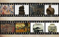 """Triển lãm trực tuyến """"Mạch Nối"""" chào mừng 55 năm thành lập Bảo tàng Mỹ thuật Việt Nam"""
