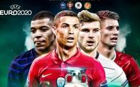 """5 sự kiện không thể quên ở vòng bảng Euro 2020: Ronaldo vừa sắm vai người hùng, vừa đóng vai """"kẻ ác"""""""