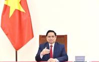 WHO sẽ hỗ trợ Việt Nam nghiên cứu và sản xuất vắc-xin đáp ứng tiêu chuẩn quốc tế