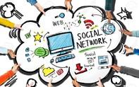 Những cái xấu lan truyền trên mạng xã hội còn nhanh và nguy hiểm hơn dịch bệnh