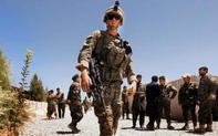 Afghanistan tìm kiếm trợ giúp từ Mỹ trước kế hoạch rút quân của Tổng thống Biden