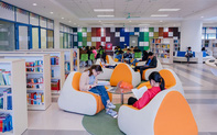 Bộ VHTTDL ban hành Kế hoạch triển khai Chương trình chuyển đổi số ngành thư viện