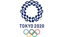 Tổng hợp kết quả Olympic Tokyo 2020 hôm nay, 23/7
