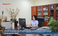Đề xuất vị trí việc làm và định mức biên chế công chức ngành VHTTDL