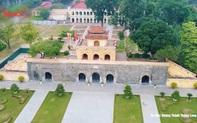 Phát huy giá trị Hoàng thành Thăng Long, Thành cổ Cổ Loa