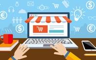 Tự tin kinh doanh trực tuyến nhờ kinh nghiệm từ cộng đồng đi trước