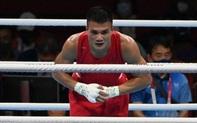 VĐV boxing Việt Nam san bằng kỷ lục tồn tại 33 năm ở Olympic