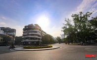 Bộ VHTTDL yêu cầu các đơn vị trực thuộc tại Hà Nội thực hiện nghiêm Chỉ thị về giãn cách của thành phố