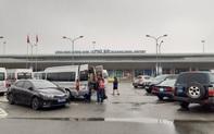 Thừa Thiên Huế sẽ đón công dân từ TPHCM trở về đợt 1 bằng máy bay thay vì tàu hỏa